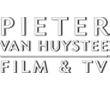 Pieter van Huystee Film & TV